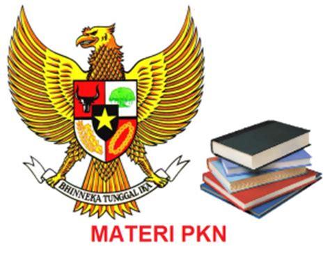 Contoh Soal Essay PKN Kelas XI Semester 1 K13 Beserta